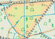 OS25K Access woodland with coppice