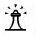 OS25K General - lighthouse