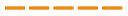 OS25K OPA Permissive bridleway