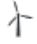 OS50K symbol - wind turbine version2