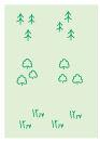 OS25K Vegetation - trees
