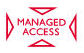 OS25K Access managed in MoD land