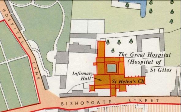 1789 map