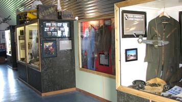 453rd BG Museum (2)