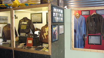 453rd BG Museum (4)